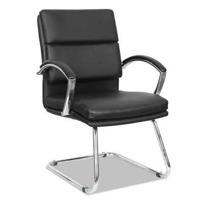 Alera Neratoli Slim Profile Guest Chair