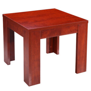Boss Series End Table