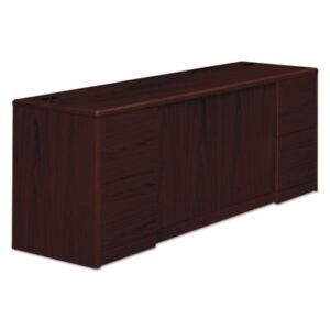 HON 10700 Series Storage Credenza