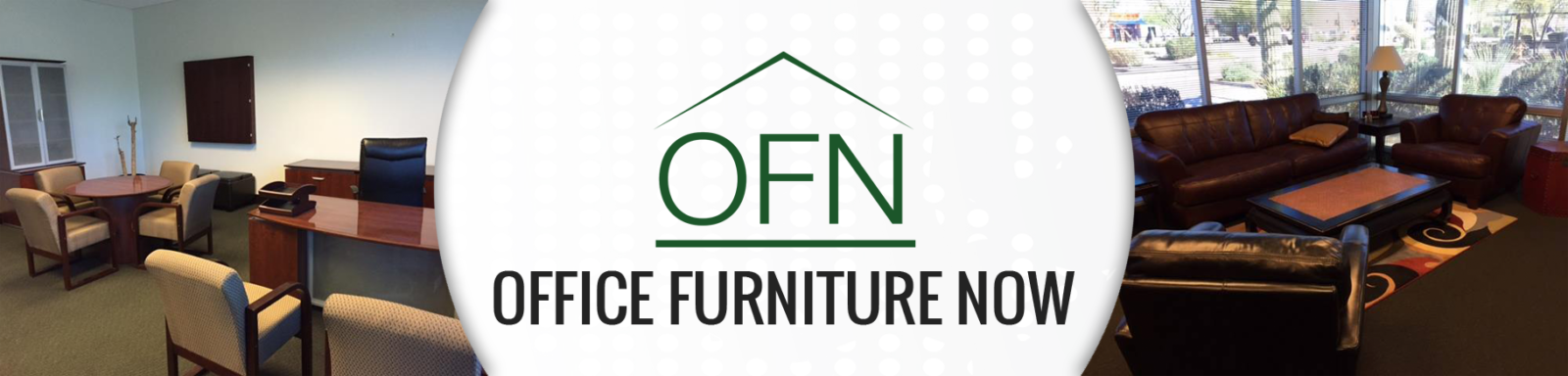 We Offer A Wide Range Of Associated Services: Delivery, Installation,Setup  And Furniture Liquidation #Office #Furniture #Phoenix #OFNPHX #Desks #Chairs